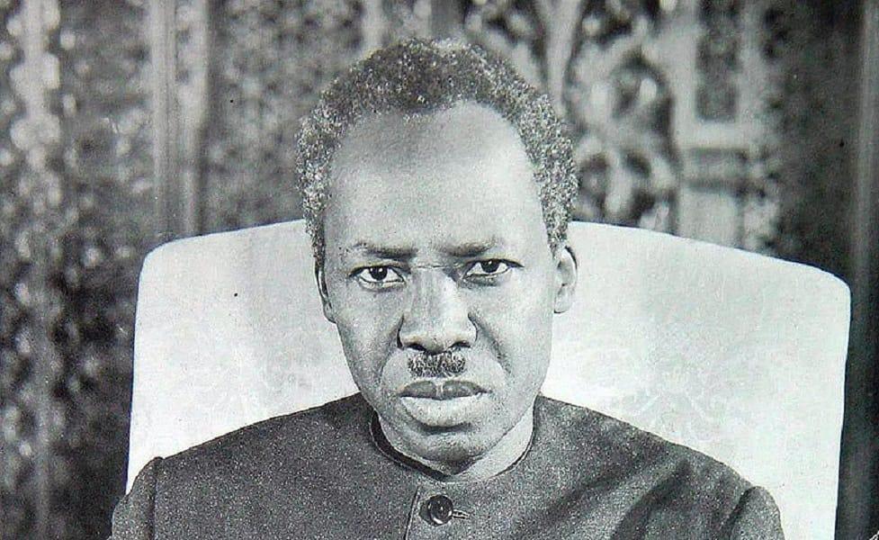 Mambo 6 muhimu kuhusu maisha ya Mwalimu Julius Nyerere