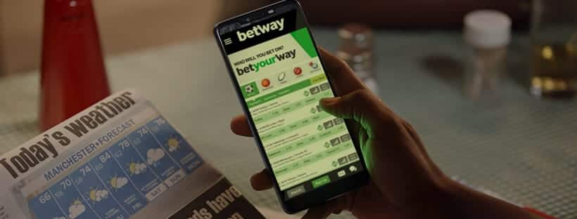 Betting sites with free bets in Kenya