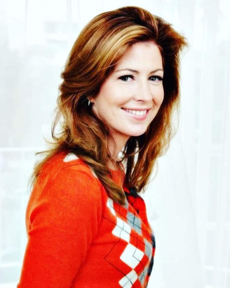 pictures of Dana Delany
