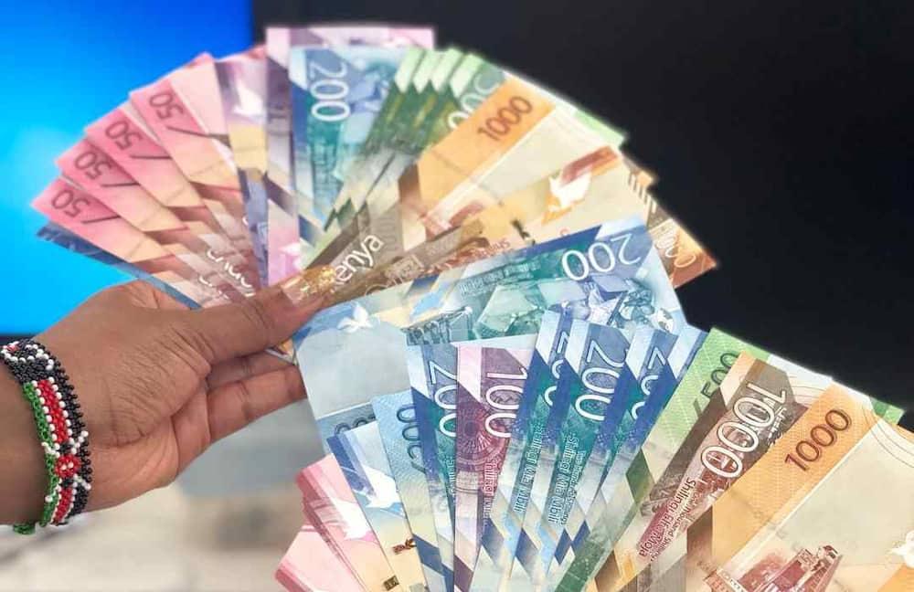 Kind Zanzibar man returns KSh 7 million he found to its owner