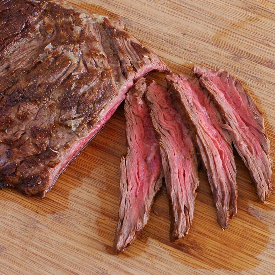 Wagyu: Kenyans cant believe a kilo of meat sells at KSh 20k