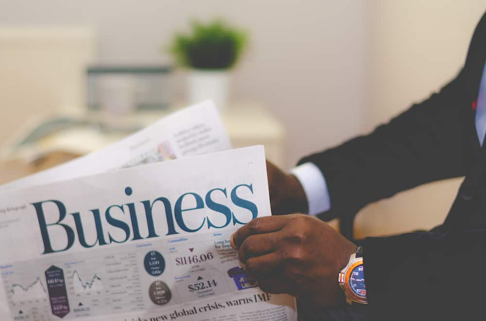 15 profitable businesses to start with 50k in Kenya
