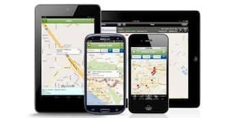 Unique car tracking services offered at Zuri Tracking for every car owner