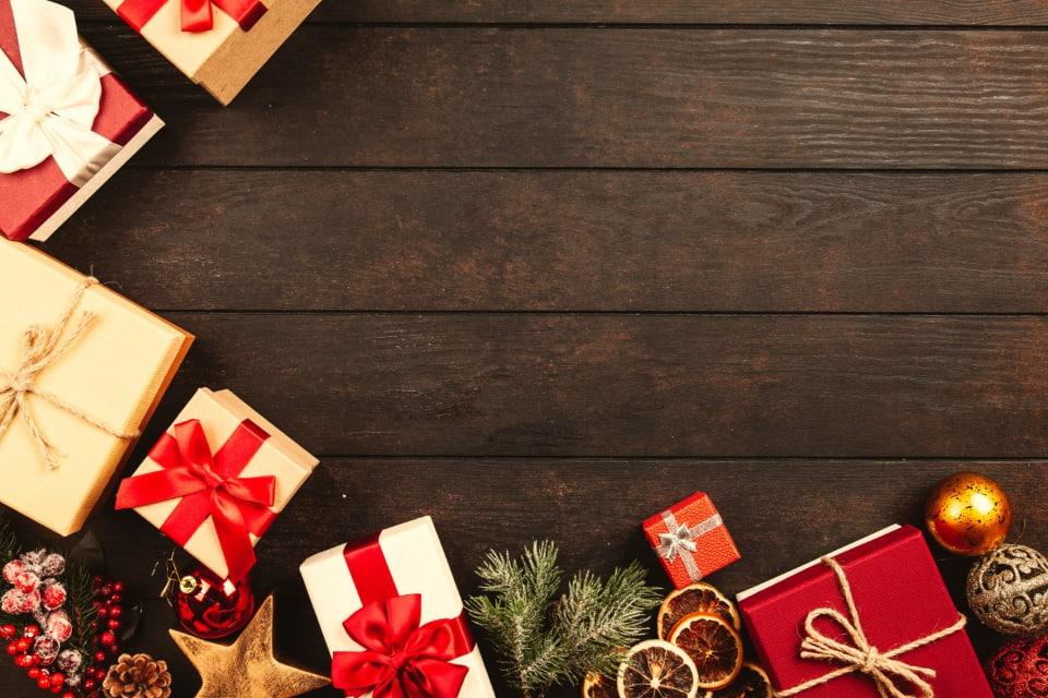 cheap Christmas gift ideas 2018