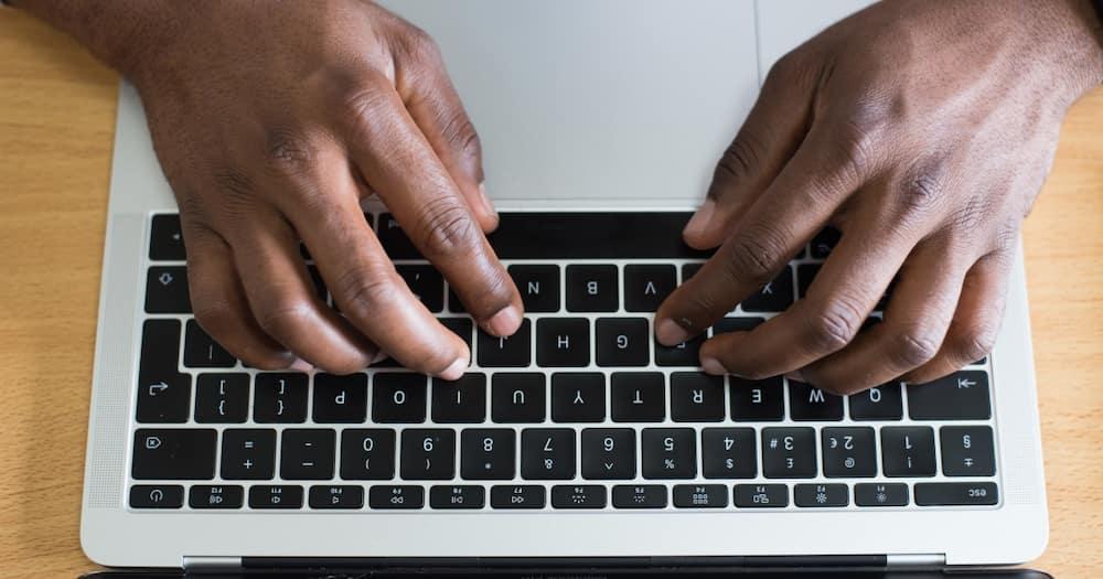 Digital workers in Kenyans earn an average of KSh 20,000 per month.
