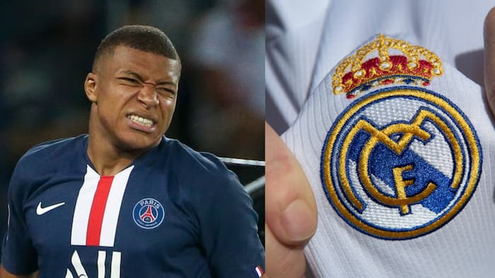 Real Madrid Reportedly Pull Plug on Kylian Mbappe Deal as Psg Ignore 2nd Bid