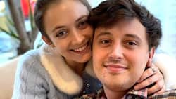 Who is Austen Rydell? 5 quick facts about Billie Lourd's partner
