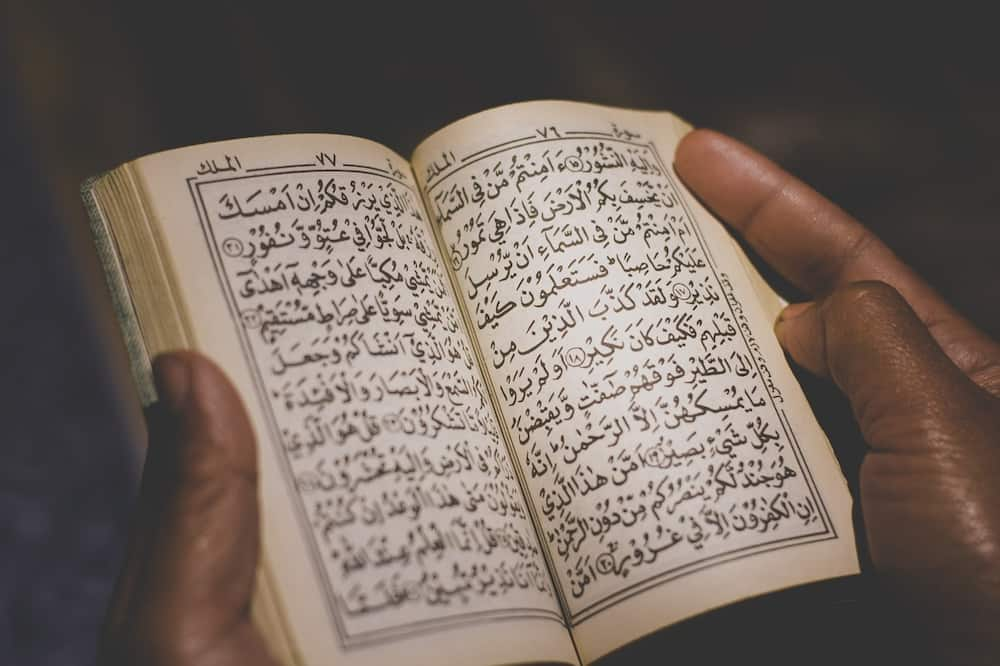 What is the importance of Ramadan in Islam
