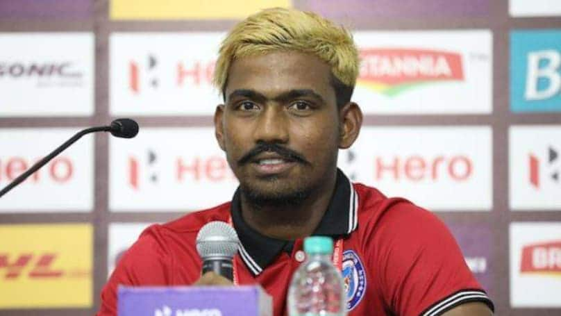 Indian player, Mukhi suspended for 6 months after claiming to be 16-years-old