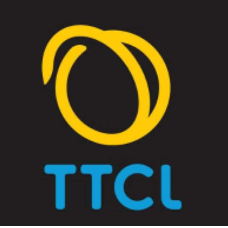 ttcl logo
