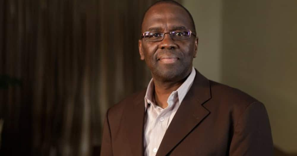 Willy Mutunga: Former CJ says he has learnt hustler narrative is gaining ground
