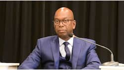 Kenyans Reminisce Bob Collymore's Reign at Safaricom after Telco Asked Employees to Reapply for Their Jobs