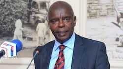 Kivutha Kibwana: Wiper Expels Makueni Governor after Community Endorses His 2022 Presidential Bid