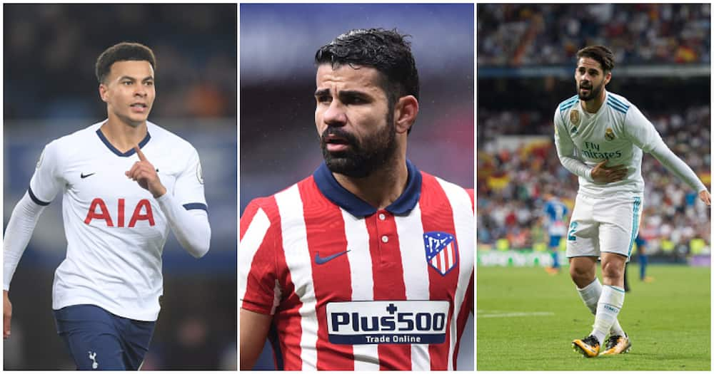 January transfer window: 5 biggest deals that could happen