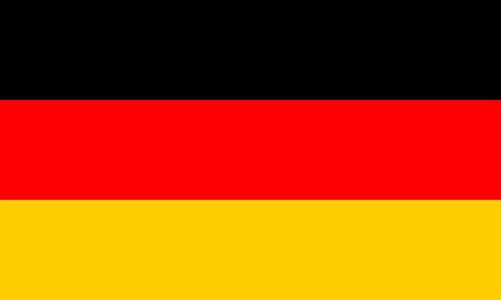 German Embassy Nairobi