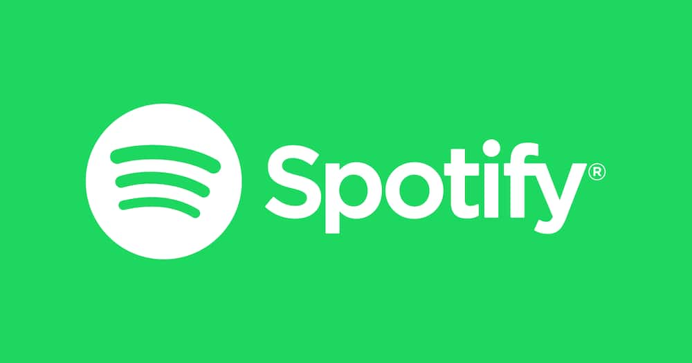 Spotify: World's popular streaming service launches in Kenya