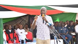 """Murkomen Claims BBI Promoters Planning to Head to Supreme Court Directly: """"Forum Shopping"""""""