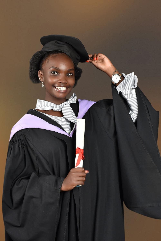 Lukenya University