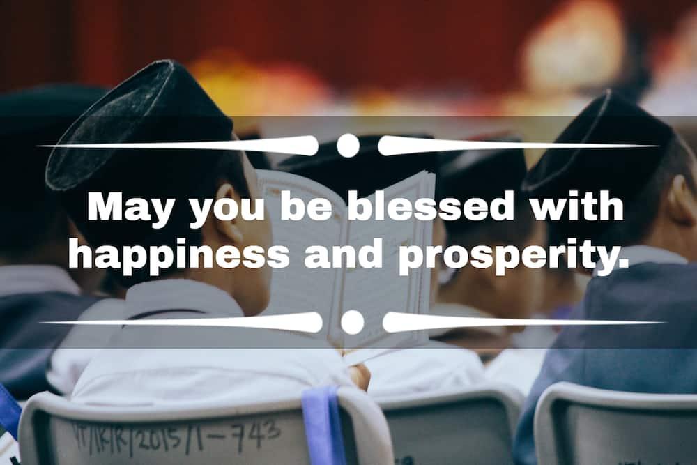 happy Ramadan wishes