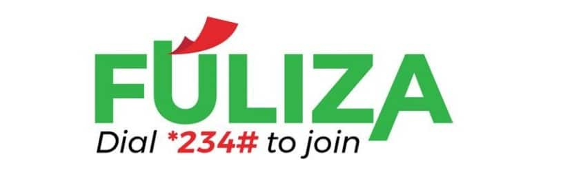 Fuliza loans: application, repayment, terms and conditions