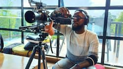 Kenyan Filmmakers Speak on Their Struggles, Hope to Bounce Back Better after COVID-19 Storm