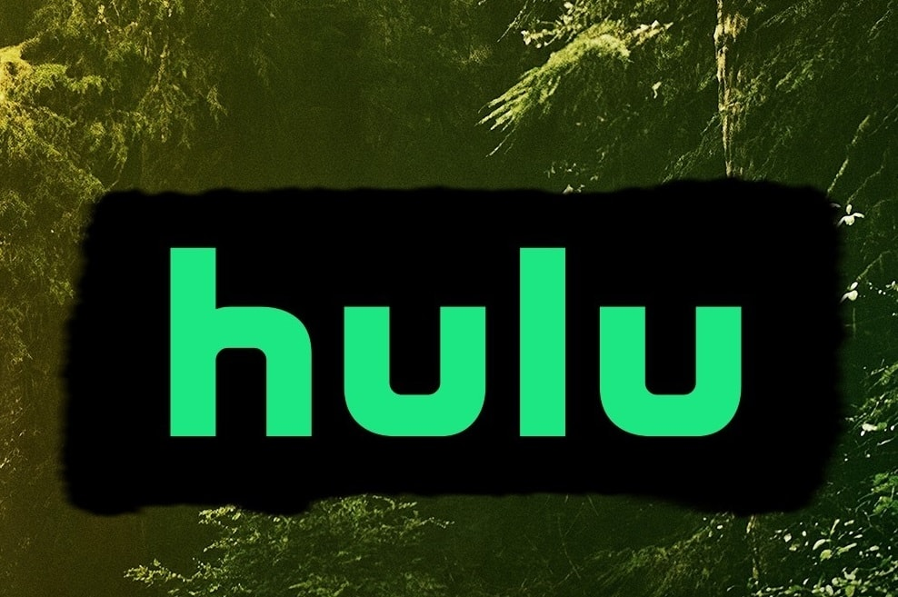 Hulu commercial actors