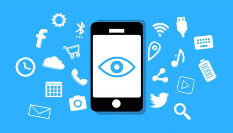 Best spying apps in Kenya