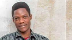 Uganda: Law Student, 30, Found Dead in 39-Year-Old Girlfriend's Apartment