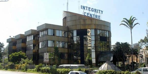 Big win as EACC recovers KSh 5B land grabbed from Met Dept 23 years ago