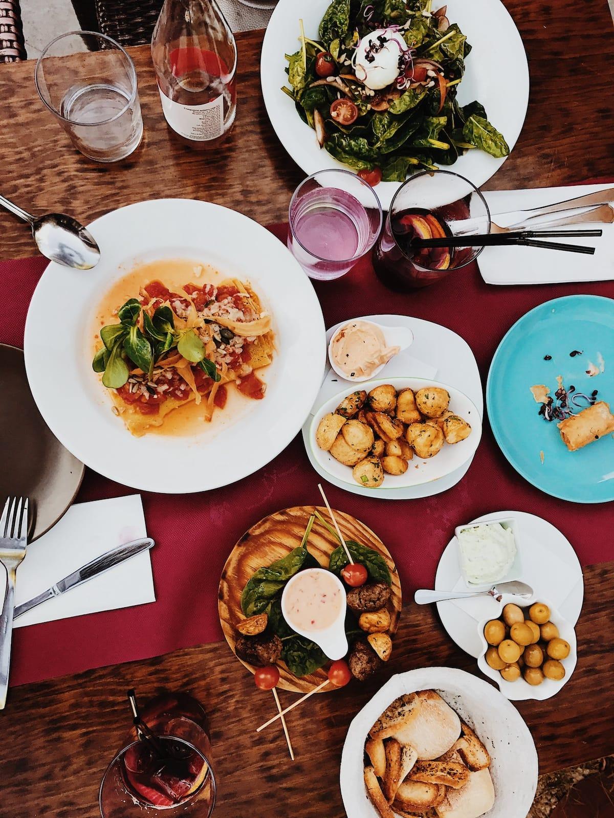 Culinary Arts courses and schools in Kenya ▷ Tuko co ke