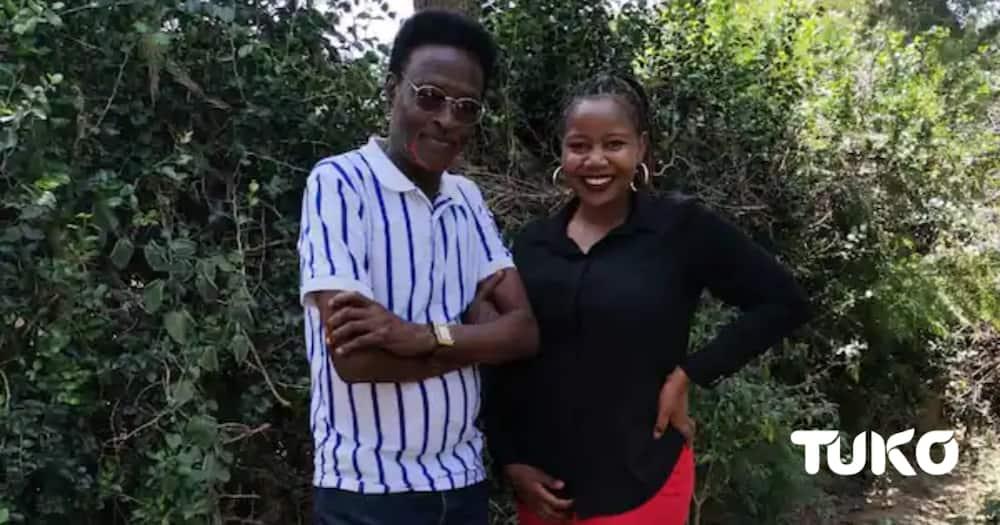 "Freshley Mwamburi: Kenyans Mark Stella's Return With Memes of Singer Being Played: ""First to Eat Fare"""