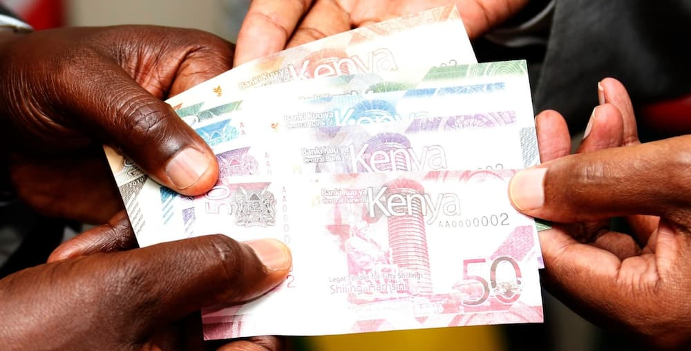 New Kenyan currency: Everything you should know