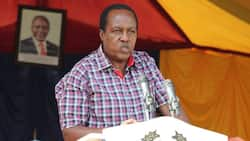 Opinion: Kiambaa Voters Should Elect Mature Leader Who Will Uphold Late Koinange's Legacy
