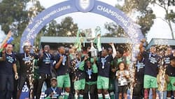 KPL set to launch trophy made of gold for next season