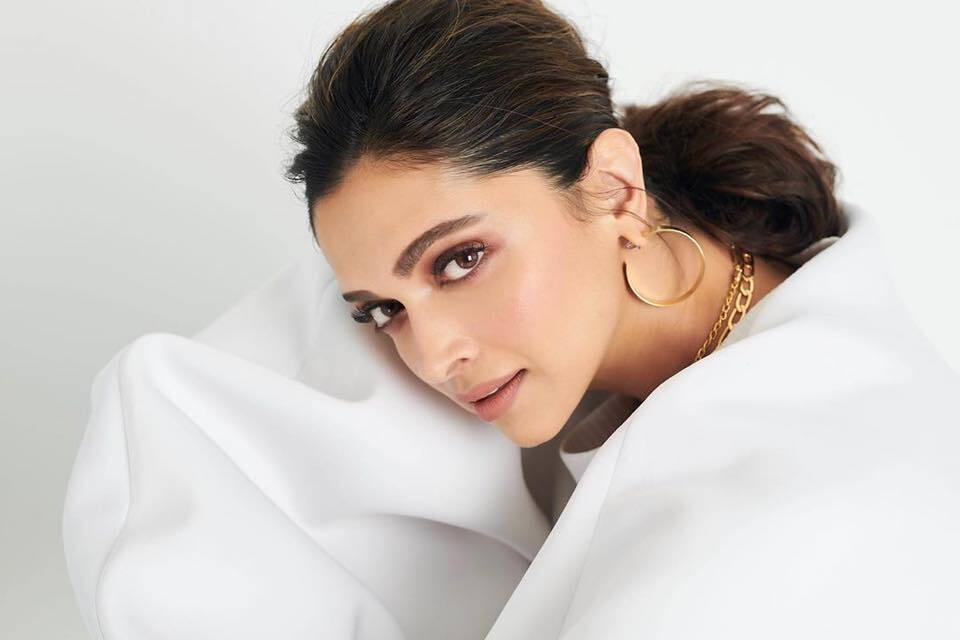 A list of the best Deepika Padukone upcoming movies 2020-2021