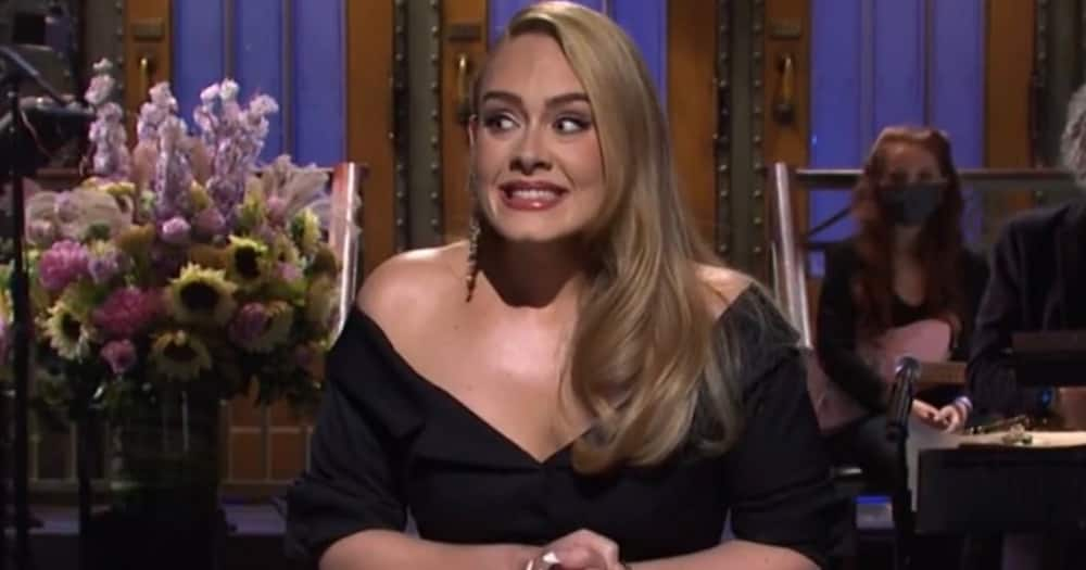 Singer Adele will not pay her ex-husband spousal support