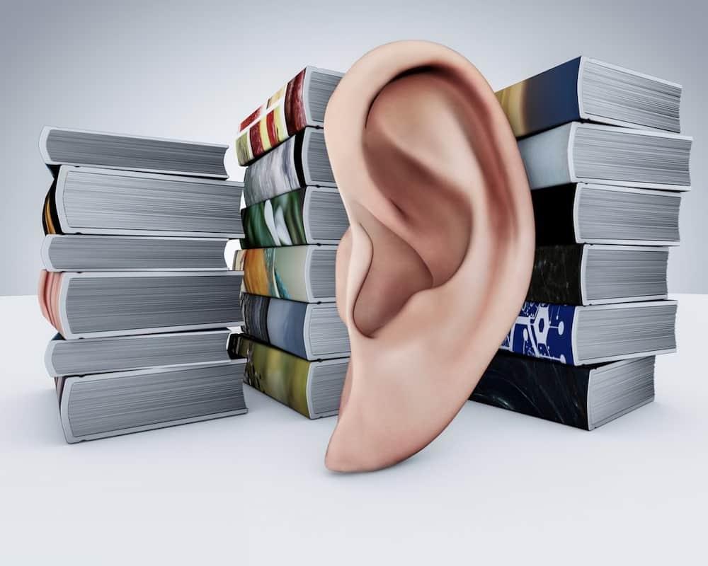 AudiobookBay alternatives
