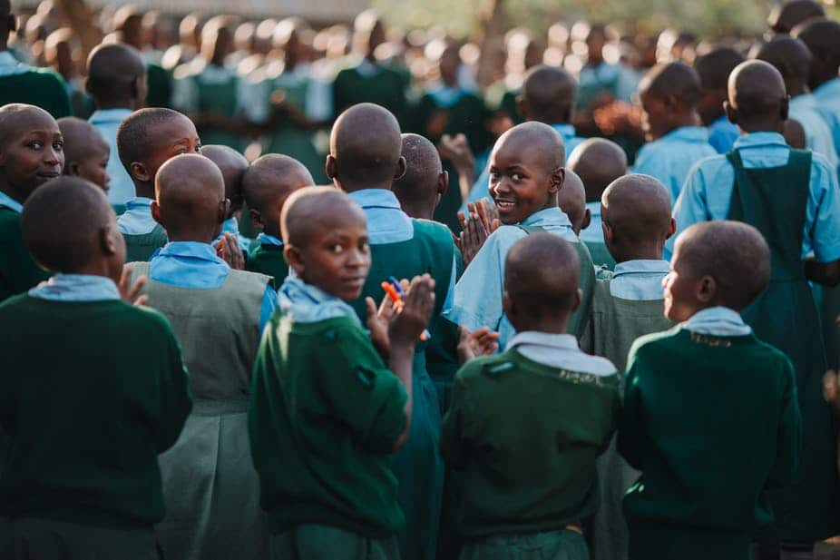 COVID-19: Wakenya watoa maoni tofauti kuhusu kufunguliwa kwa shule