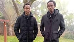 Kianjokoma: Six Police Officers Charged With Killing 2 Brothers Want Bodies Exhumed