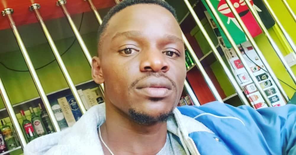 Ken Magawe: Kenyan actor killed by thugs on his way home from set
