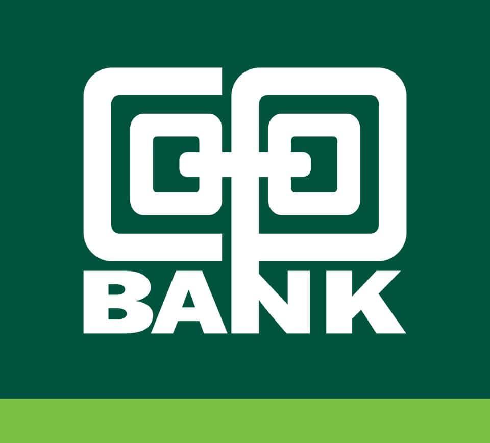 bank branch codes