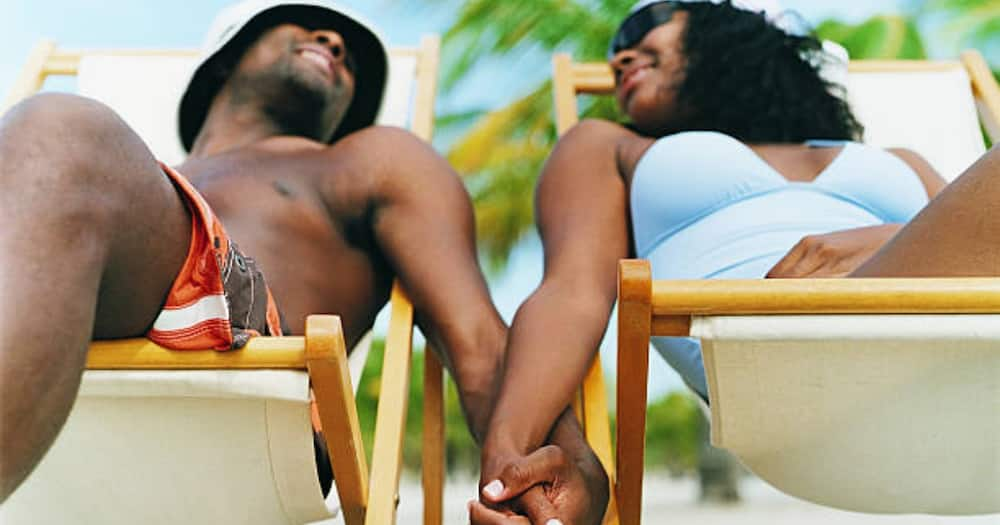 """Financially Stable Nairobi Woman Desperate for Love Begs Men to Fall for Her: """"I Have My Own Fare"""""""