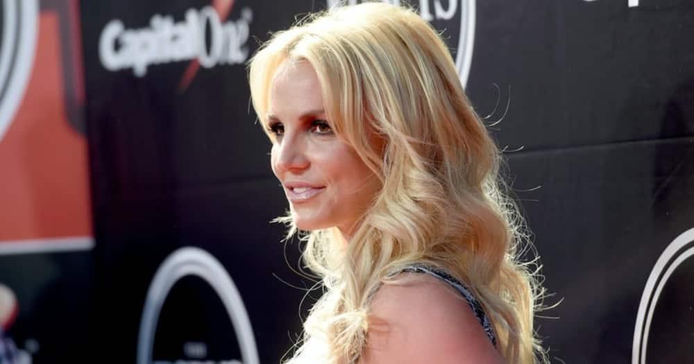Ifahamu historia ya Britney Spears, mwanamziki iliyetia fora sana duniani