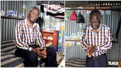 Marshall Mulwa: Sonko amfuta machozi kocha aliyekuwa akiishi kwa uchochole