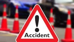 Nyeri: 2 Principals, Headteacher Die in Grisly Accident
