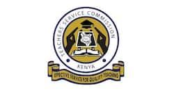 TSC requirements for secondary school teachers in Kenya 2021/2022