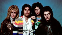 The original Queen members: who is still alive in 2021?