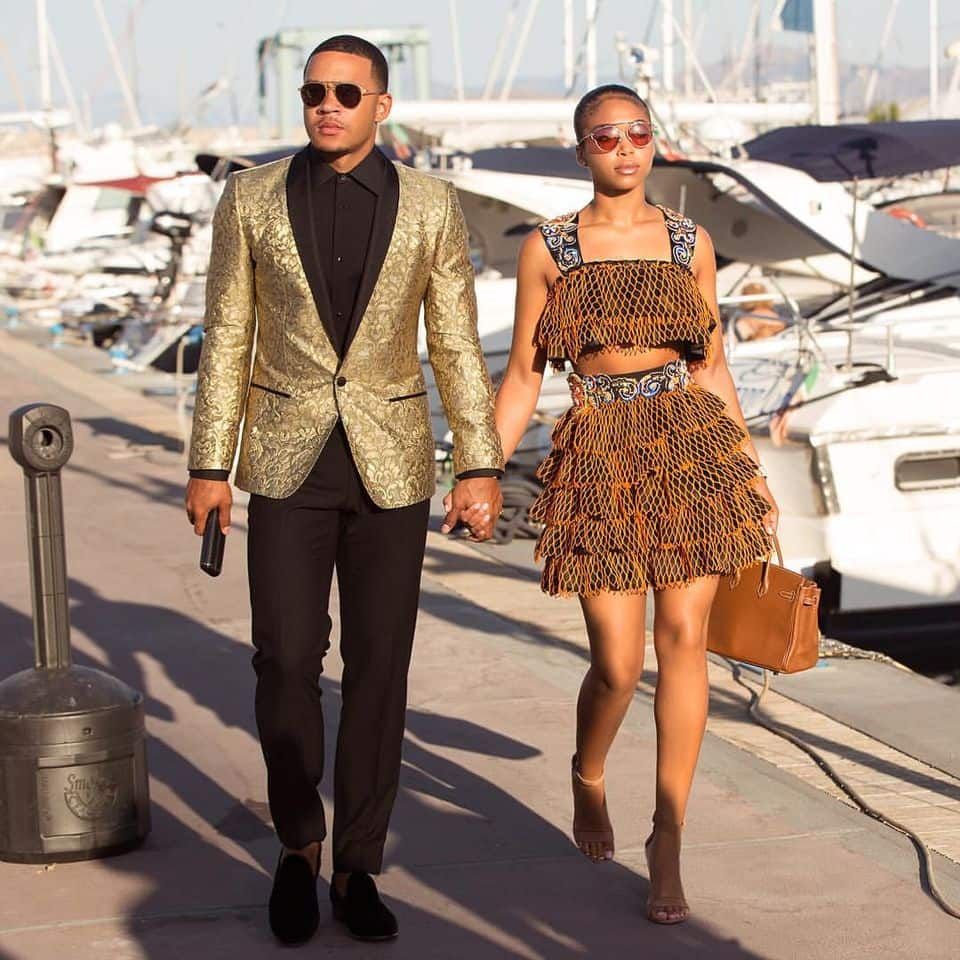 Memphis Depay: descent, wife, parents, weekly salary, and ...