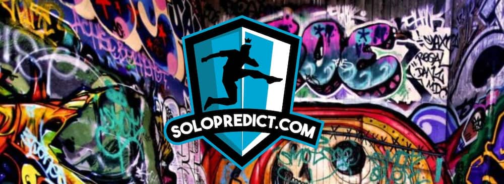 Solo Predict review: Is it accurate for football predictions?