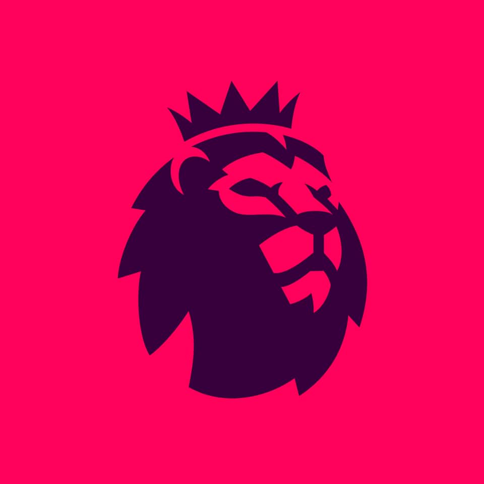 English premier league fixtures 2019